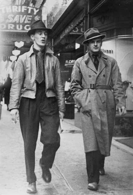 1930s-mens-fashion-1.png