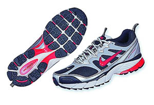 f7990f39035c Как выбрать спортивную одежду. Часть 1 - обувь для спортзала