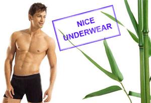69f812229cd2 Блог о спорте, питании и одежде в мужском журнале MENS-LOOK.ru