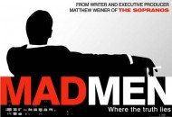 Телесериал «The Mad Men»: журнал о моде MENS-LOOK.ru